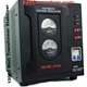 Seven star 15000 Watt Deluxe Automatic Voltage Regulator / Converter