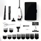 WAHL 220V Hair Trimmer Clipper Haircut Kit