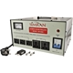 AR-4000 4000 Watts Voltage Converter Built-in Stabilizer