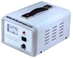 Simran SMVS800 800 W Watts Voltage Converter with Stabilize